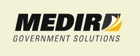 Click Here To Visit MEDIR Government Solutions